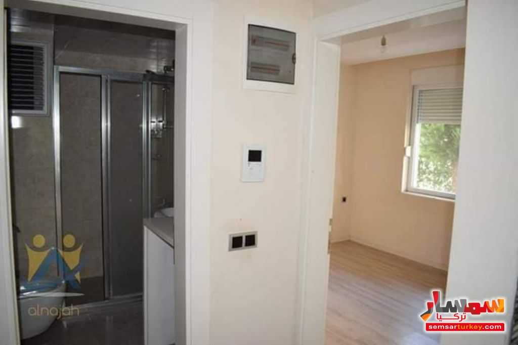 Photo 7 - Apartment 2 bedrooms 1 bath 65 sqm super lux For Sale Konyaalti Antalya