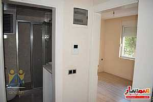Apartment 2 bedrooms 1 bath 65 sqm super lux For Sale Konyaalti Antalya - 7