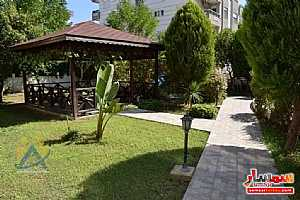 Apartment 2 bedrooms 1 bath 65 sqm super lux For Sale Konyaalti Antalya - 9