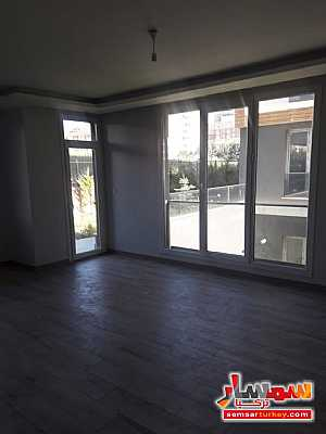 Ad Photo: Apartment 3 bedrooms 2 baths 136 sqm super lux in Beylikduzu  Istanbul
