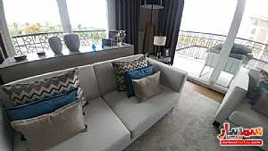 Ad Photo: Apartment 3 bedrooms 2 baths 126 sqm super lux in Beylikduzu  Istanbul