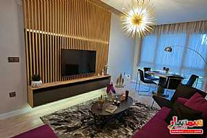 Apartment 3 bedrooms 1 bath 88 sqm super lux