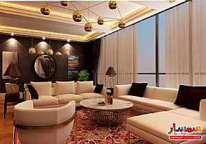 Ad Photo: Apartment 3 bedrooms 1 bath 88 sqm super lux in Esenyurt  Istanbul