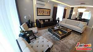 Ad Photo: Apartment 3 bedrooms 2 baths 126 sqm extra super lux in Turkey