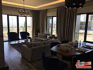 Ad Photo: Apartment 3 bedrooms 2 baths 112 sqm extra super lux in Buyukgekmege  Istanbul