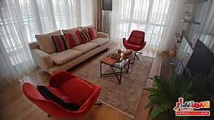 Ad Photo: Apartment 3 bedrooms 2 baths 93 sqm extra super lux in Gaziosmanpasa  Istanbul