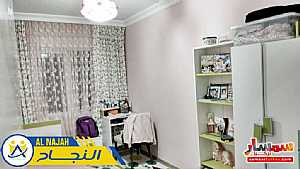 Apartment 2 bedrooms 1 bath 100 sqm lux For Sale Konyaalti Antalya - 5