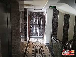 Apartment 2 bedrooms 1 bath 95 sqm lux For Sale Konyaalti Antalya - 10