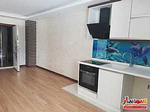 Ad Photo: Apartment 2 bedrooms 1 bath 95 sqm lux in Konyaalti  Antalya
