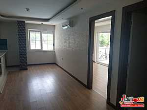 Apartment 2 bedrooms 1 bath 95 sqm lux For Sale Konyaalti Antalya - 4