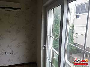 Apartment 2 bedrooms 1 bath 95 sqm lux For Sale Konyaalti Antalya - 5