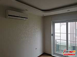 Apartment 2 bedrooms 1 bath 95 sqm lux For Sale Konyaalti Antalya - 6