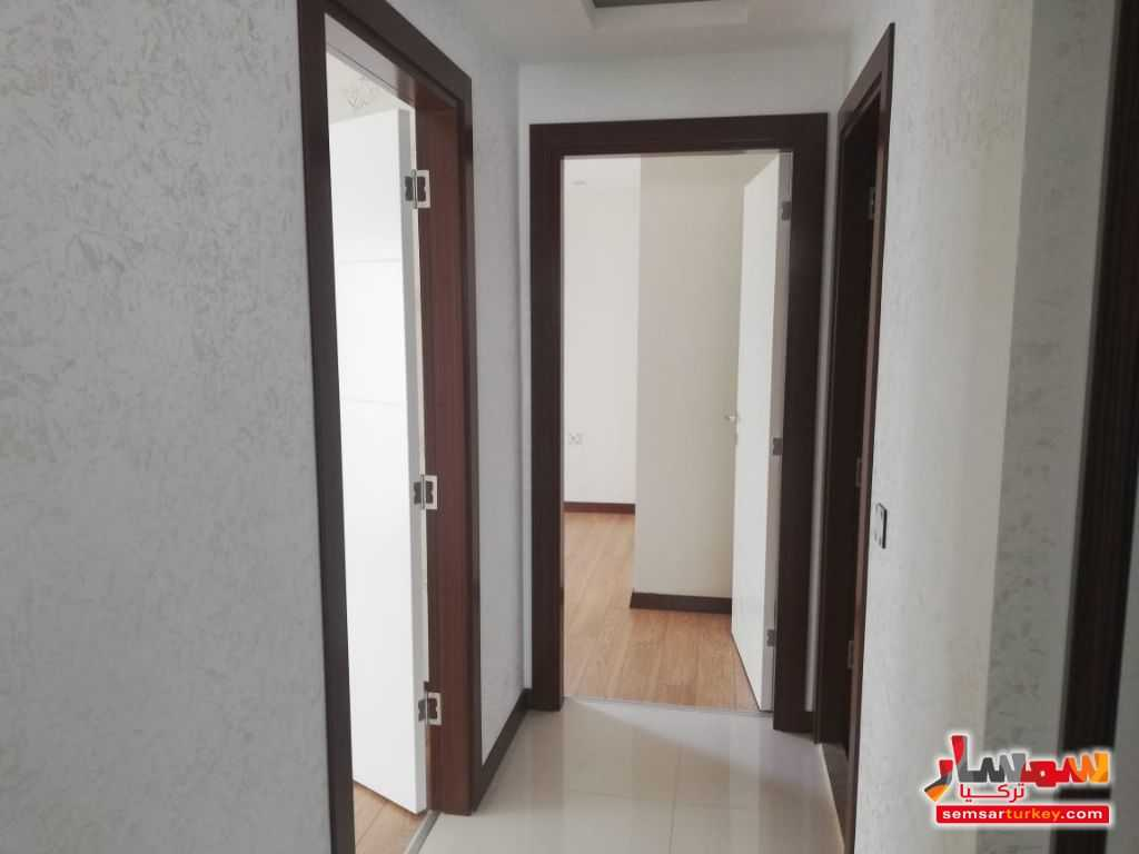 Photo 8 - Apartment 2 bedrooms 1 bath 95 sqm lux For Sale Konyaalti Antalya