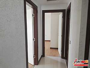 Apartment 2 bedrooms 1 bath 95 sqm lux For Sale Konyaalti Antalya - 8