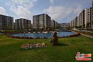 Ad Photo: Apartment 3 bedrooms 1 bath 135 sqft extra super lux in Istanbul