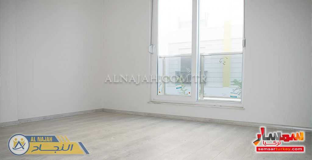 Photo 3 - Apartment 3 bedrooms 2 baths 100 sqm super lux For Sale Konyaalti Antalya