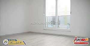 Apartment 3 bedrooms 2 baths 100 sqm super lux For Sale Konyaalti Antalya - 3