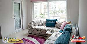 Apartment 3 bedrooms 2 baths 95 sqm super lux For Sale Konyaalti Antalya - 2