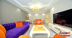 Ad Photo: Apartment 3 bedrooms 2 baths 134 sqm super lux in Esenyurt  Istanbul