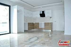 Apartment 2 bedrooms 1 bath 85 sqm super lux For Sale Nicosia - 2