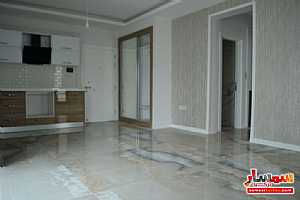 Apartment 2 bedrooms 1 bath 85 sqm super lux For Sale Nicosia - 4