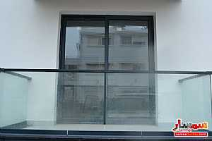 Apartment 2 bedrooms 1 bath 85 sqm super lux For Sale Nicosia - 9