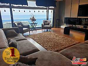 Ad Photo: Apartment 4 bedrooms 4 baths 260 sqm extra super lux in Trabzon