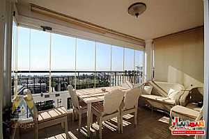 Ad Photo: Apartment 5 bedrooms 4 baths 250 sqm super lux in Konyaalti  Antalya