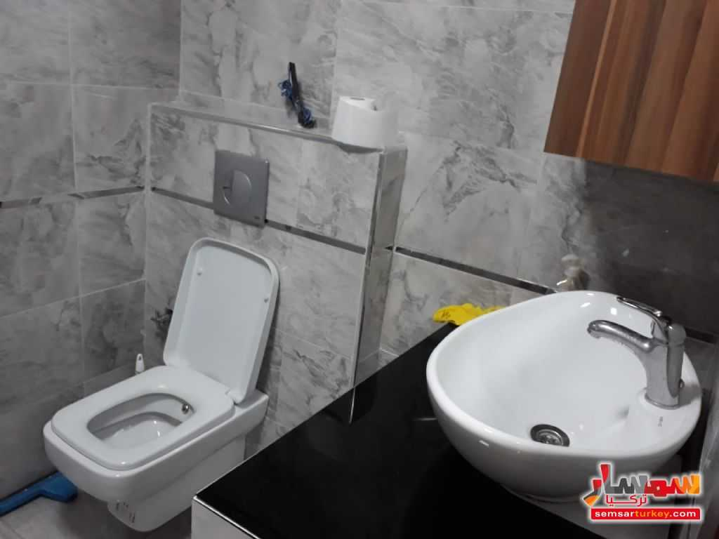 Photo 8 - Apartment 2 bedrooms 1 bath 90 sqm lux For Rent Buyukgekmege Istanbul