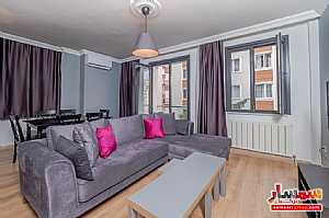 Ad Photo: Apartment 3 bedrooms 2 baths 200 sqm extra super lux in Sisli  Istanbul
