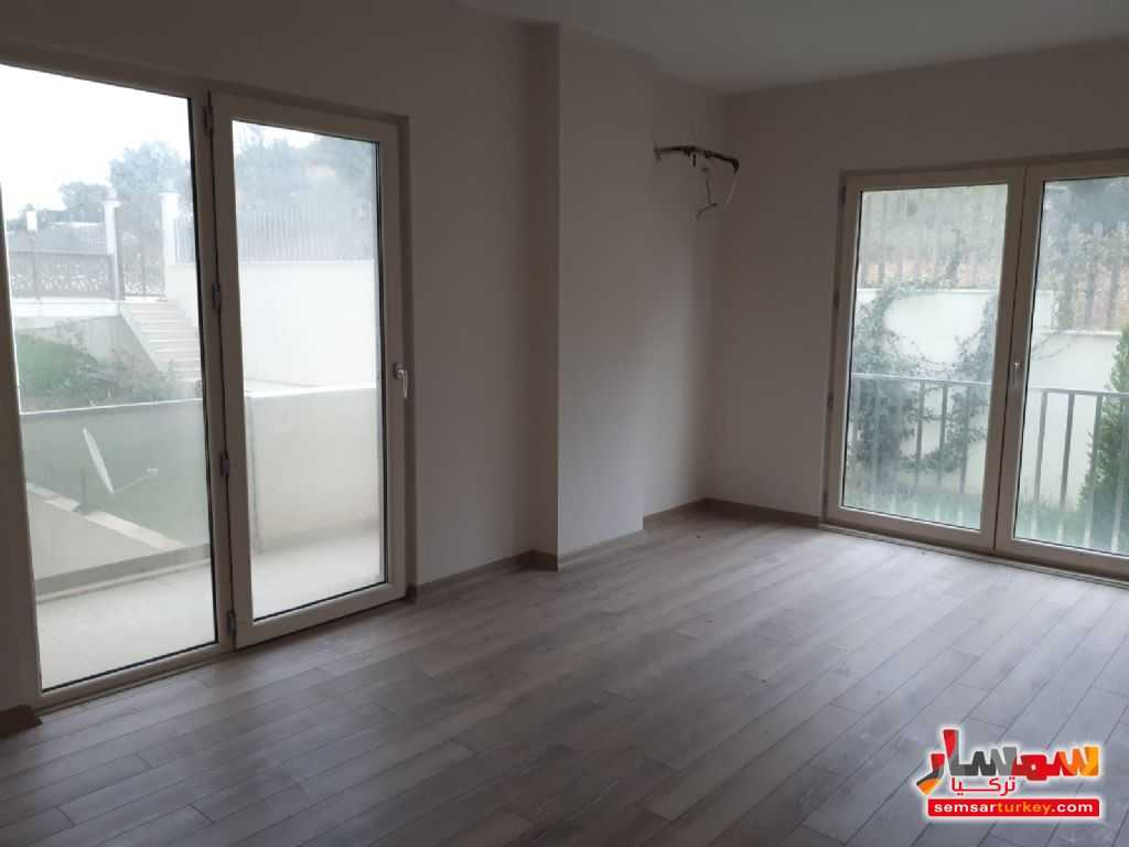 Photo 6 - Apartment 3 bedrooms 3 baths 193 sqm extra super lux For Sale mudanya Bursa
