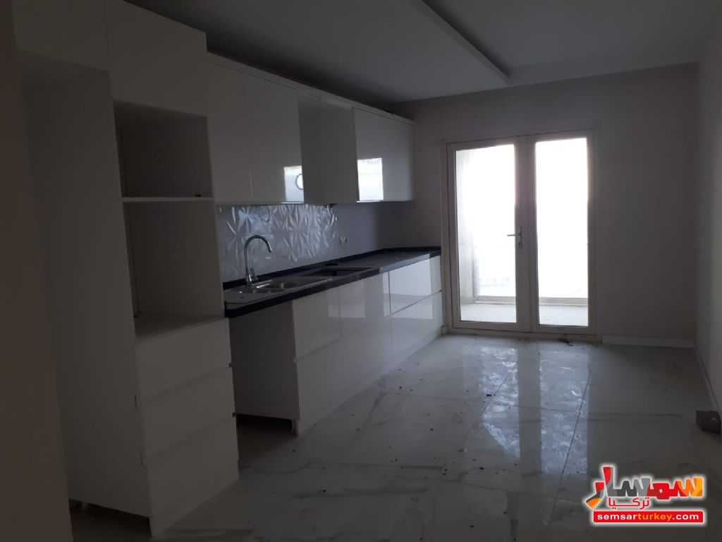 Photo 7 - Apartment 3 bedrooms 3 baths 193 sqm extra super lux For Sale mudanya Bursa