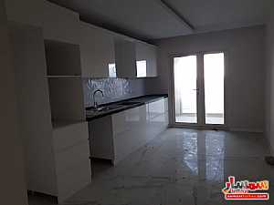 Apartment 3 bedrooms 3 baths 193 sqm extra super lux For Sale mudanya Bursa - 7
