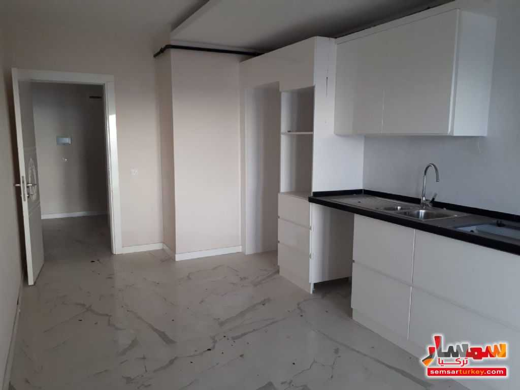 Photo 8 - Apartment 3 bedrooms 3 baths 193 sqm extra super lux For Sale mudanya Bursa
