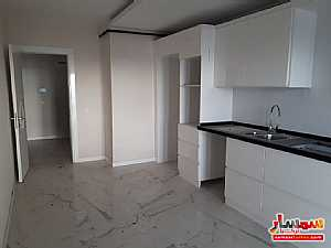 Apartment 3 bedrooms 3 baths 193 sqm extra super lux For Sale mudanya Bursa - 8