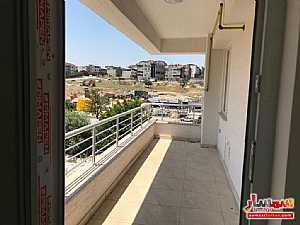 Ad Photo: Apartment 4 bedrooms 1 bath 150 sqm super lux in Bursa