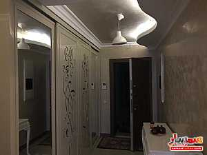 Apartment 5 bedrooms 2 baths 203 sqm super lux For Sale Bashakshehir Istanbul - 4
