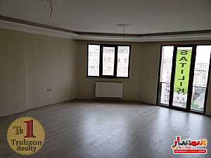 Apartment 4 bedrooms 3 baths 200 sqm super lux For Sale akchabat Trabzon - 2
