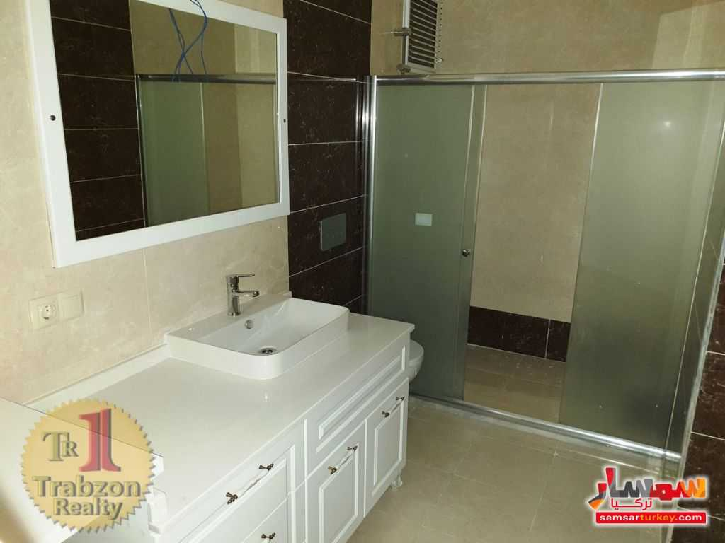 Photo 3 - Apartment 4 bedrooms 3 baths 200 sqm super lux For Sale akchabat Trabzon