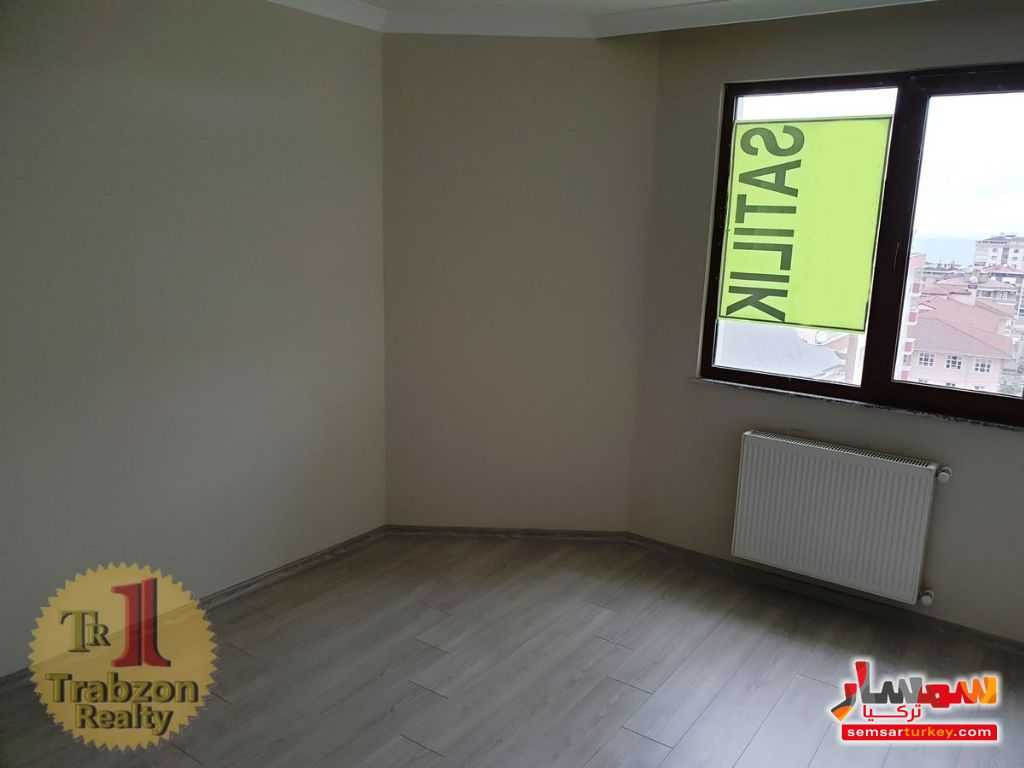 Photo 4 - Apartment 4 bedrooms 3 baths 200 sqm super lux For Sale akchabat Trabzon