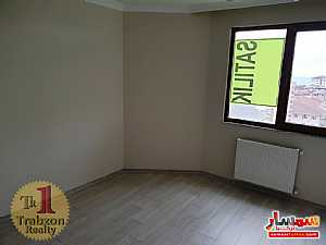 Apartment 4 bedrooms 3 baths 200 sqm super lux For Sale akchabat Trabzon - 4