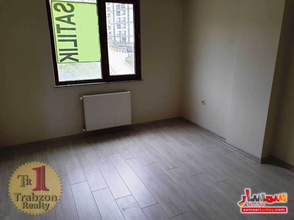 Photo 5 - Apartment 4 bedrooms 3 baths 200 sqm super lux For Sale akchabat Trabzon