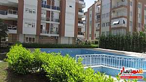 Ad Photo: Apartment 2 bedrooms 1 bath 145 sqm super lux in Konyaalti  Antalya