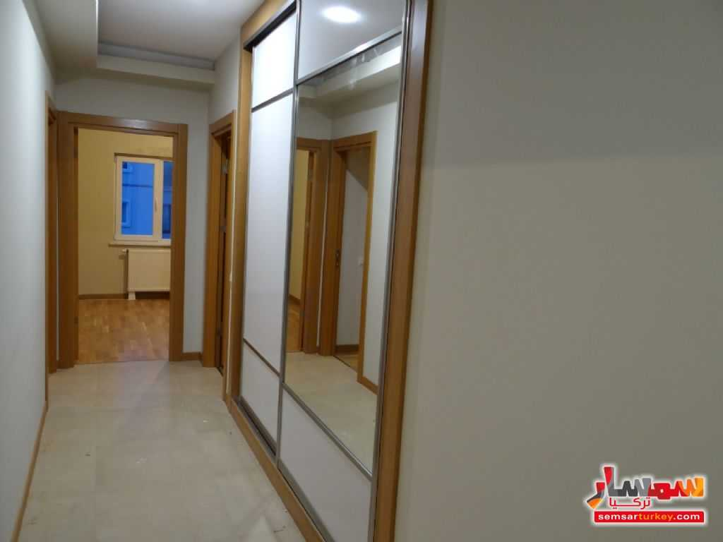 Photo 19 - Apartment 4 bedrooms 3 baths 202 sqm lux For Rent Bashakshehir Istanbul
