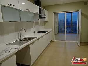 Apartment 4 bedrooms 3 baths 202 sqm lux For Rent Bashakshehir Istanbul - 5
