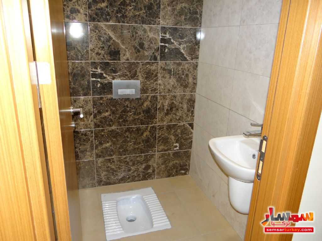 Photo 10 - Apartment 4 bedrooms 3 baths 202 sqm lux For Rent Bashakshehir Istanbul