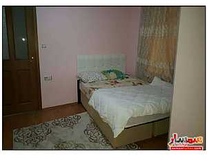 Ad Photo: Apartment 4 bedrooms 2 baths 130 sqm in Avglar  Istanbul