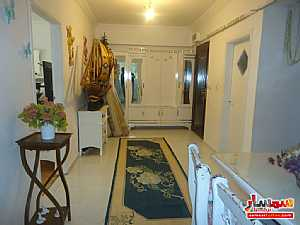 Ad Photo: Apartment 3 bedrooms 1 bath 100 sqm super lux in Kecioeren  Ankara