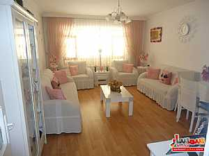 Apartment 3 bedrooms 1 bath 100 sqm lux