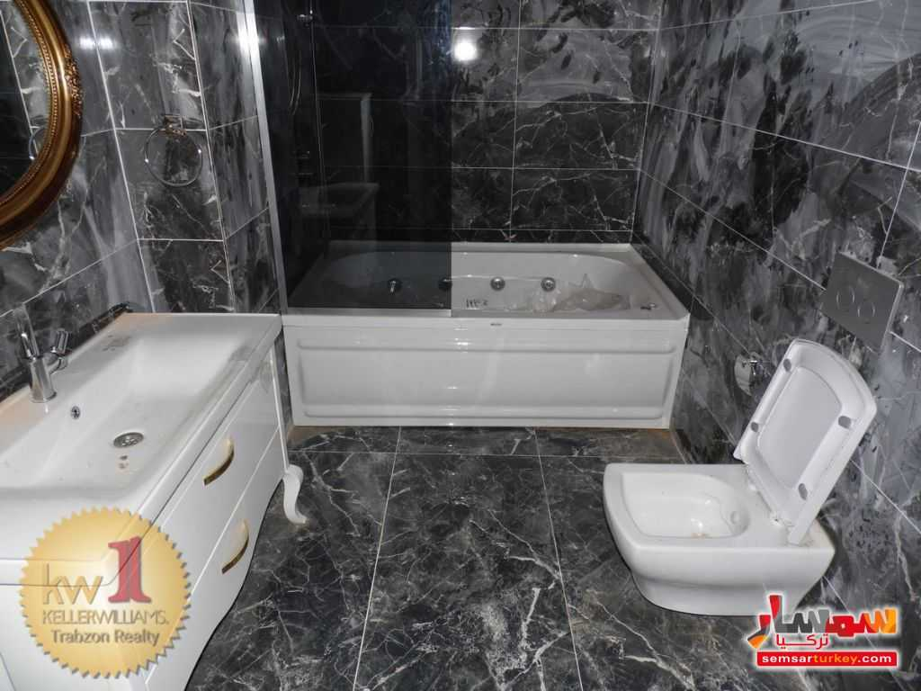 Photo 10 - Apartment 3 bedrooms 3 baths 165 sqm super lux For Sale yomra Trabzon